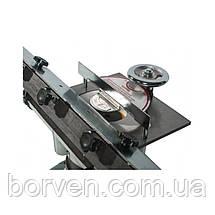 Заточной станок для плоских ножей и инструмента Cormak TS-150, фото 3
