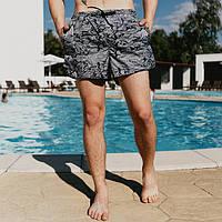 Плавки і плавальні шорти