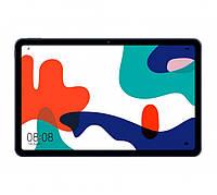 Планшет HUAWEI MatePad 10.4 Wi-Fi 4/64GB Grey (53010YYN)