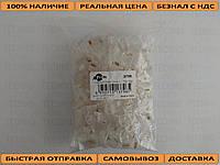 Коннектор Atcom RJ45 cat.5e UTP 8p8c упаковка 100шт (3796)