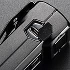 Наключный фонарь с OLED дисплеем Nitecore TUP 1000LM, фото 8
