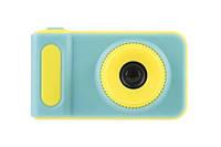 Детский цифровой фотоаппарат DVR Baby Camera T1/V7 камера для детей
