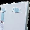 Обогреватель инфракрасный UDEN-S 300 универсал, металлокерамическая панель 975х240х15 мм, конвектор бытовой, фото 2