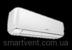 Кондиціонер настінний Hisense TV50XE0E