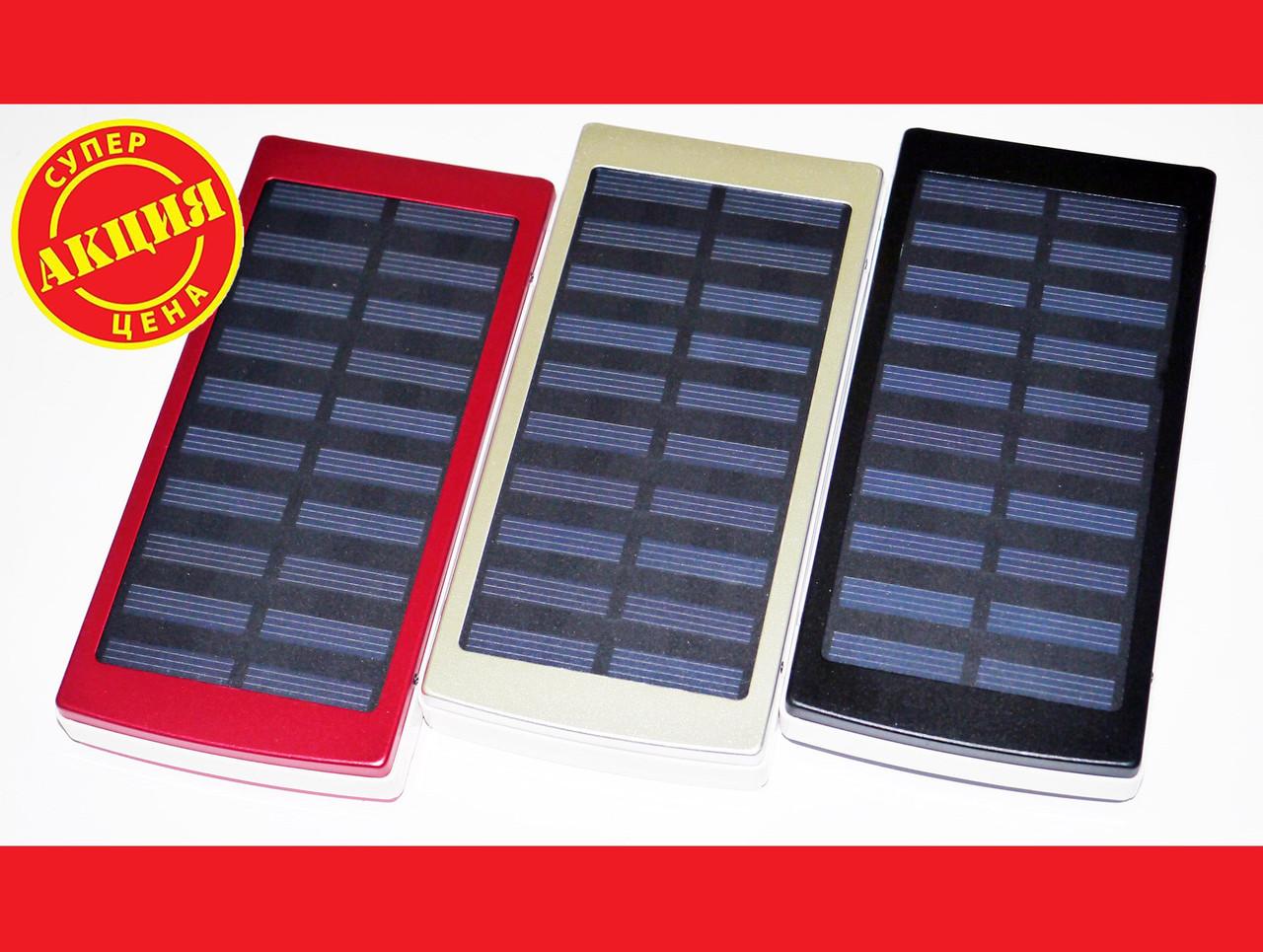 Power Bank 50000 mAh Портативное зарядное устройство Stone power