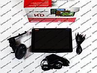 "7"" GPS навигатор Pioneer G7108 DVR+видеорегистратор + Bluetooth + 4gb, фото 1"