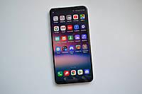 Смартфон LG V30 VS996 Silver - 4Gb RAM, 64Gb Оригинал!, фото 1
