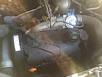 Двигатель 1.9 TDI AXB Volkswagen Transporter T5