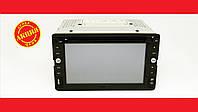 2din Магнитола Pioneer TS-6288 GPS+USB+SD+Bluetooth+TV, фото 1