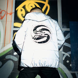 Куртки   Вітровки   Парки чоловічі