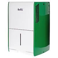 Осушитель воздуха Ballu BDH-15L, фото 1