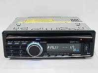 DVD Pioneer DEH-8300SD USB+Sd+MMC, фото 1