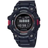 Мужские часы Casio GBD-100-1ER