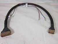 Жгут проводов (коса) ВАЗ 2101-07 бесконтактная система зажигания на датчике Холла