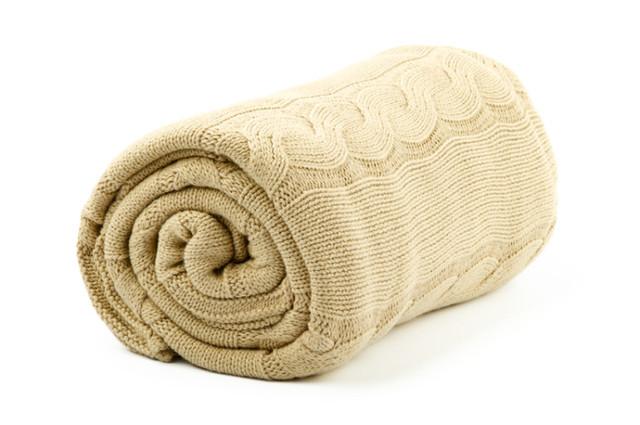 Засоби для тканини