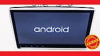 "2din Pioneer Pi-807 10"" Екран /4Ядра/1Gb Ram/ Android, фото 1"