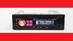 Pioneer DEH-1350UB DVD Автомагнитола USB+Sd+MMC