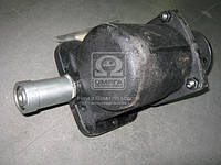 Коробка отбора мощности КАМАЗ фланцевое соединение, пневмовключение, с двумя клапанами. 5511-4202010-20