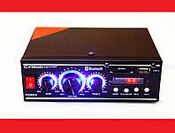 CMaudio CM-777BT Bluetooth Стерео Усилитель звука, фото 1