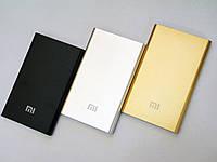 Power Bank Xiaomi 12800mah портативная зарядка, фото 1