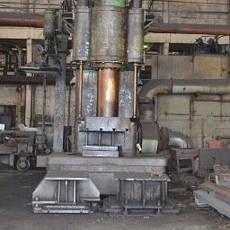 Неликвиды промышленного оборудования и станков