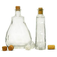 Упаковка и тара для напитков