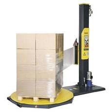 Упаковочное и фасовочное оборудование, общее