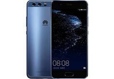 Смартфон Huawei P10 4/64 GB Blue Stock A-