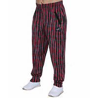 Big Sam, Штаны спортивные Pants 1208