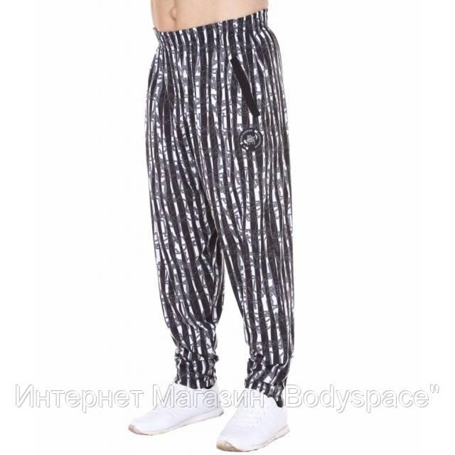 Big Sam, Штаны спортивные Pants 1207