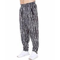 Big Sam, Штаны спортивные Pants 1207, фото 1