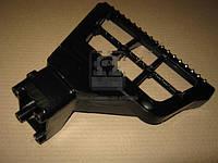 Ступень кабины XF 95 (2002) - XF 105 (2005) правая (Tempest). TP09-09-135 ВЕЛОТОП