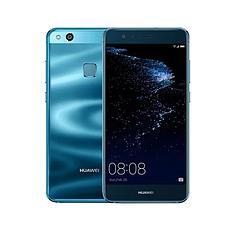Смартфон Huawei P10 lite Gold Blue Stock B-