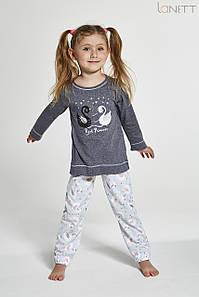 Пижама детская Cornette 379-20 Польша 2020
