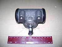 Цилиндр тормозной рабочий задний ГАЗ 3309 (ГАЗ). 3309-3502340-01