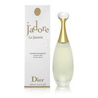 Christian Dior J`adore Le Jasmin EDT 100 ml (лиц.)