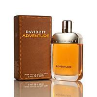 Davidoff Adventure EDT 100 ml (лиц.)