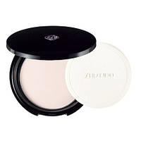 Shiseido Translucent Pressed Powder - Shiseido Пудра для лица прозрачная компактная Шисейдо (лучшая цена на оригинал в Украине) Вес: 7гр., Цвет: