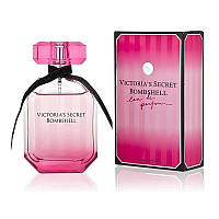 Victoria Secret Bombshell EDP 100 ml (лиц.)