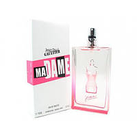 Jean Paul Gaultier Madame EDT 100 ml (лиц.)