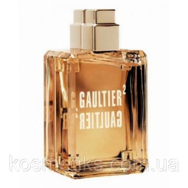 Jean Paul Gaultier Gaultier 2 edt 120ml (лиц.)