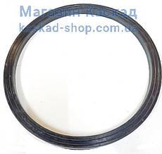 Уплотнительное кольцо люка цементовоза (400-мм;450-мм;500-мм;)