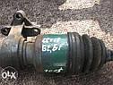 Внутреняя граната Mazda 626 GE б\у оригинал