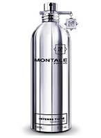 Montale Intense Tiare edp 100ml (осіб)