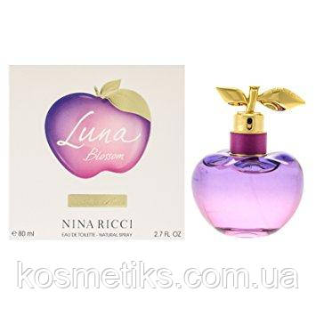 Nina Ricci Luna Blossom edt 80ml (осіб)