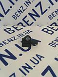 Датчик удара подушки безопасности W212 рестайл A1729056000, фото 2