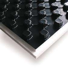 Панель для теплого пола FRAGMAT Duo 30