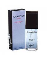Charles Champion French Impression Men EDT 100 ml арт.33919