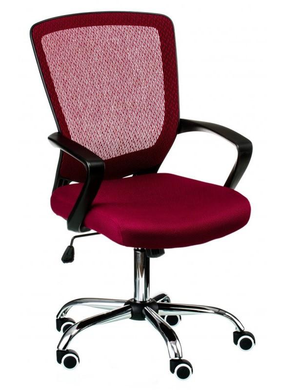 Кресло Marin (Марин) red