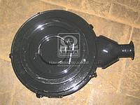 Фильтр воздушный ГАЗ 3307, 3308 (ДВС бенз.) в сб. (ГАЗ). 3307-1109010